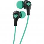 JLab Audio JBuds Pro Bluetooth Kablosuz İmzalı Kulaklık