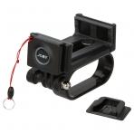 JOBY GripTight Görüntü Sabitleyici/ Bluetooth Uzaktan Kumanda