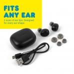 Jam Live Loud Bluetooth Kulak İçi Kulaklık