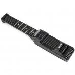 Jamstik 7 GT Guitar Trainer Bundle Edition