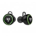 Jarv NMotion Kablosuz Mini Kulak İçi Kulaklık