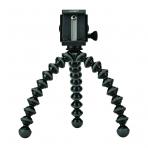 Joby GripTight PRO GorillaPod Akıllı Telefon Tripodu