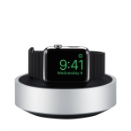 Just Mobile HoverDock Apple Watch Şarj Standı
