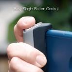Just Mobile ShutterGrip Telefon İçin Kamera Deklanşörü-Black