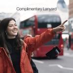 Just Mobile ShutterGrip Telefon İçin Kamera Deklanşörü-Blue