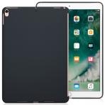 KHOMO iPad Pro Kılıf (10.5 inç)