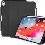 KHOMO iPad Pro Kalem Bölmeli Kılıf (11inç)