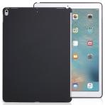 KHOMO Apple iPad Pro Kılıf (12.9 inç)