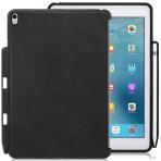 KHOMO iPad Pro Kalem Bölmeli Kılıf (10.5 inç)