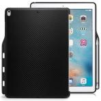 KHOMO iPad Pro Kalem Bölmeli Kılıf (12.9 inç)