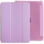 KHOMO iPad Kılıf (10.2inç)(7.Nesil)