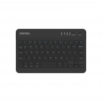 Kanex Mini Bluetooth Klavye