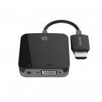 Kanex Apple TV İçin HDMI to VGA Adaptörü