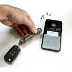KeySmart Pro Akıllı Anahtarlık-Mossy Oak