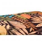 Kinmac Sleeve Çanta (11 inç-13.3 inç)-Maple Leaf Coffee