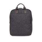 Knomo Luggage Brompton Jaames Laptop Sırt Çantası (15 inç)