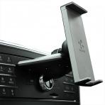 Koomus CD Air Tab Pro Evrensel Tablet Tutucu