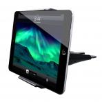 Koomus Araç İçin Tablet PC Tutucu