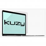 Kuzy MacBook Pro Ekran Koruyucu (13 inç)