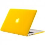 Kuzy Macbook Pro Kılıf (15.4 inç)