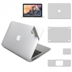 LENTION Apple MacBook Air Tam Ekran Koruyucu (13 inç)