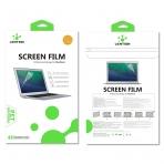 LENTION Retina Ekran MacBook Pro Ekran Koruyucu Film (15 inç)