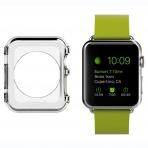 LUVVITT Apple Watch Hard Kılıf (42mm)