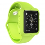 LUVVITT Apple Watch Kılıf (42mm)