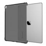 LUVVITT iPad Pro Kılıf (10.5 inç)