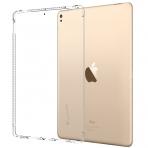 LUVVITT Apple iPad Pro Kılıf (10.5 inç)