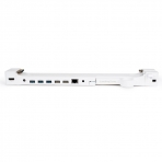 LandingZone Macbook Pro Retina Docking Station (13 inç)