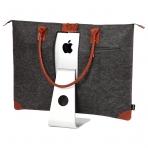 Lavolta Apple iMac Taşıma Çantası (27 inç)