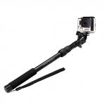 LifeStyle Designs HD Selfie Çubuğu/Tripod