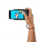 Lifeprint 2x3 Taşınabilir Fotoğraf ve Video Yazıcı-Black