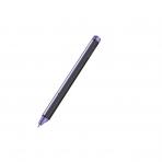 Livescribe Marlin Edition Aegir Serisi Kalem-Purple