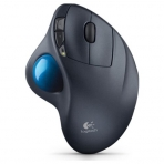 Logitech M570 Trackball Kablosuz Mouse