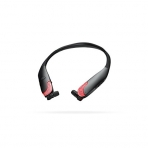 Lucid Audio AMPED Ense Tipi Kulaklık
