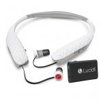 Lucid Audio AMPED Kulaklık/ TV Bağlantısı Adaptörü