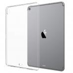LUVVITT iPad Pro Şeffaf Kılıf (11inç)