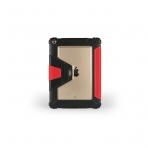 MAX Cases iPad 5 Extreme Stand Kılıf (9.7 inç)