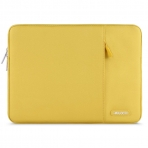 Mosiso Laptop Çantası (13-13.3 inç)