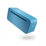 MSSV KIK Portatif Bluetooth Hoparlör