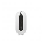 MYNT Akıllı Bluetooth İzleyici-Silver