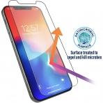 Magglass iPhone 12 Mini Mat Temperli Cam Ekran Koruyucu
