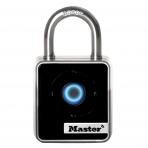Master Lock Bluetooth İç Mekan Kilidi