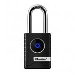 Master Lock Bluetooth Dış Mekan Kilidi
