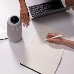 Meeting Owl PRO 360 Akıllı Video Konferans Kamerası