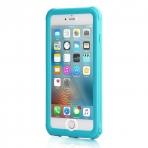 Meritcase iPhone 6/6S Plus Su Geçirmez Kılıf