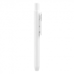 MoKo Apple Pencil Kılıf-White