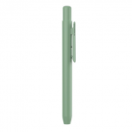 MoKo Apple Pencil Kılıf-Army Green